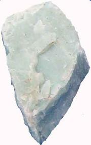 Phyllite - Greenstone