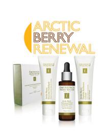 Arctic Berry Renewal