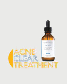 Acne Clear Treatment