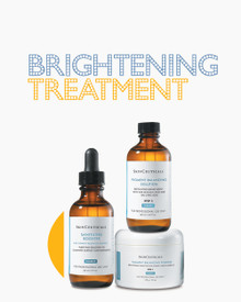 Brightening Treatment