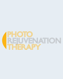 Photo Rejuvenation LED Therapy