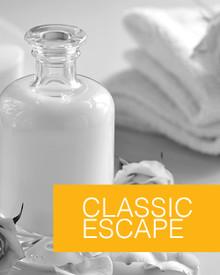 Classic Escape