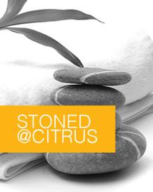 Stoned@Citrus