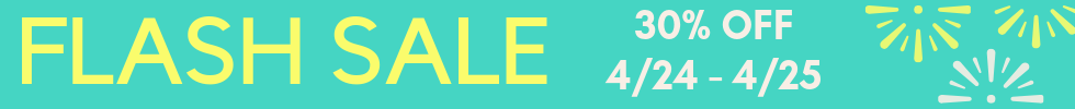 flash-sale-web-banner-4-24-19.png