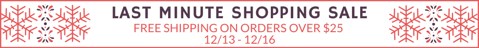 last-min-shopping-web-banner-12-13-19.png