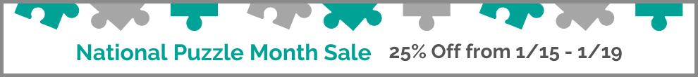 puzzle-month-sale-web-banner-1-15-20-border.jpg