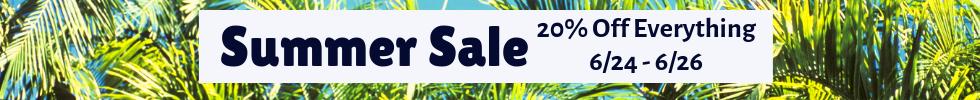 summer-sale-web-banner-6-24-19.png