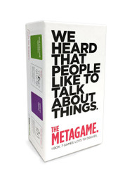 The Metagame Box