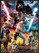 Star Wars: You'll Find I'm Full of Surprises 1000 Piece Jigsaw Puzzle Art