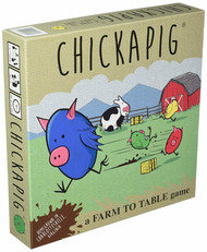 Chickapig Box Front 3D
