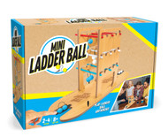 Mini Ladderball Box