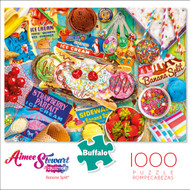 Aimee Stewart Banana Split 1000 Piece Box