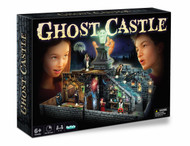 Ghost Castle Box