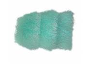 15 Gram Green & White Fiberglass Paint Arrestor Pads