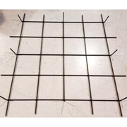 Paint Arrestor Conversion Grids for Andrea Filters