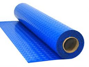 Blue Diamond Floor Covering