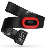 Garmin HRM4 - Run Heart Rate Monitor Strap