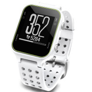 Garmin Approach S20 GPS Golf Watch  - White