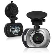 """Ausdom AD170 Full 1080p HD 2.0"""" Dash Cam Accident Recorder Dashboard Camera"""