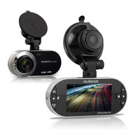 "Ausdom AD260 Extreme HD 2.7"" Dash Cam Accident Recorder Dashboard Camera"