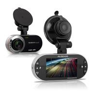"""Ausdom AD260 Extreme HD 2.7"""" Dash Cam Accident Recorder Dashboard Camera"""