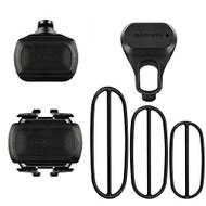 Garmin Bike Speed and Cadence Sensor Speed Sensor For Garmin Sport Products