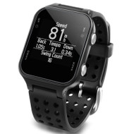 Garmin Approach S20 GPS Golf Watch  - Black (Garmin Newly Overhauled)