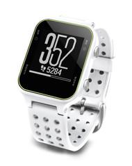 Garmin Approach S20 GPS Golf Watch  - White(Garmin Newly Overhauled)