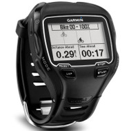 Garmin Forerunner 910XT GPS Triathlon Running Sports Watch (Garmin Newly Overhauled)