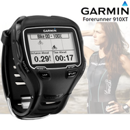 Garmin Forerunner 910XT GPS Triathlon Running Sports Watch (Garmin Newly Overhauled)