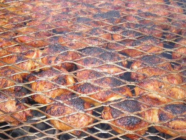 grilling-chicken-3-2.jpg
