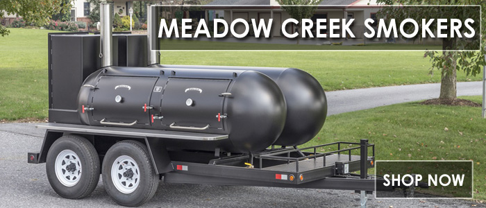 meadowcreekad2.jpg