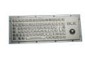 KB005L Metal Keyboard