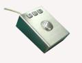 ANSKYB-TD-101TK Touchpad