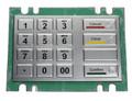 ANSKYB-209PK Metal Keypad