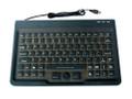 ANSKYB-303KS Silicone Keyboard