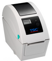 "TSC TDP-324 300 dpi 2"" Printer"