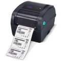 "TSC TC-300 300 dpi 4"" Printer"