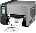 "TSC TTP 384MT 300 dpi 8.6"" Printer"