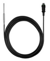 Immersion/ Air probe (6 meters) For Saveris 2-T2 Only