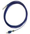 TS419-10MT T type Thermocouple probe 10m