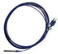 TS419-5MT T type Thermocouple Probe 5m