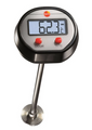Testo Mini Surface Thermometer