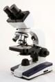 ANS-MMSB02 Economy Binocular Microscope