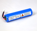 DATALOGIC BATTERY GRYPHON GM/GBT4XXX RBP-4000 REM
