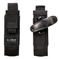 SOCKET HOLSTER W/ROTATE BELT CLIP 7/600/700 SERIES