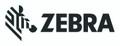 ZEBRA LAPEL CLIPS BOX/100