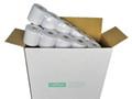 CALIBOR BOND PAPER 57X57 50 ROLLS /BOX *** Free_Shipping