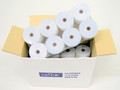 CALIBOR 3PLY PAPER 76X76 24 ROLLS /BOX *** Free_Shipping