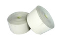 CALIBOR THERMAL PAPER 80X150 FOR KIOSK PRINTERS   *** Free_Shipping